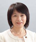profile_komaki