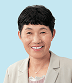 profile_fujiwara